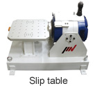 M-series Slip Table