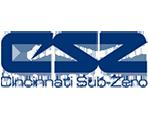 CSZ Industrial
