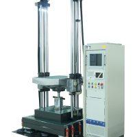 DP-1200 Free Fall Shock Machine