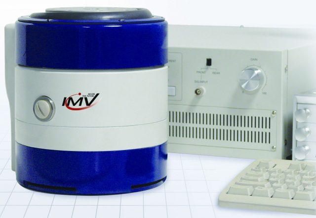m-series Low Acoustic Noise and Compact Range (300N – 1200N)