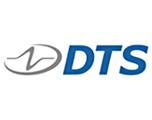 DTS Data Acquisition
