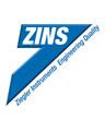 Ziegler Instruments