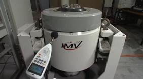 IMV Testing