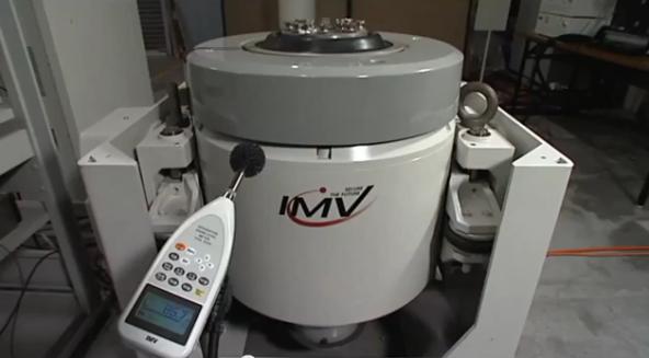 Imv Testing 592x327