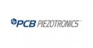 PCB Piezetronics