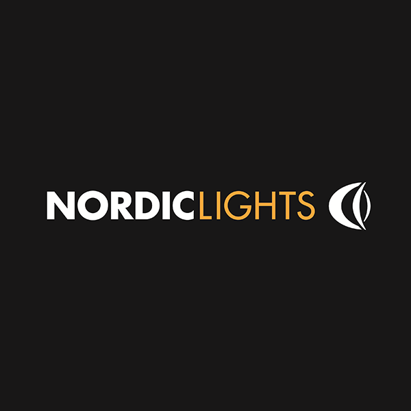 Nordic Lights Finland Invest In A New Vibration Test