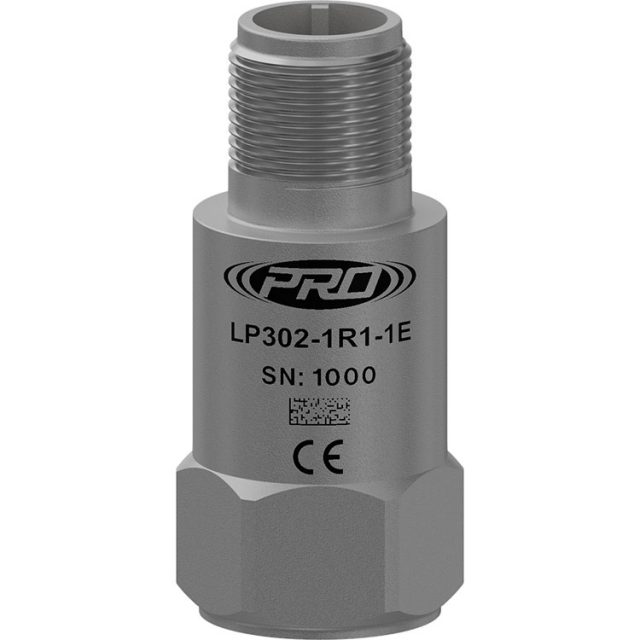 LP302