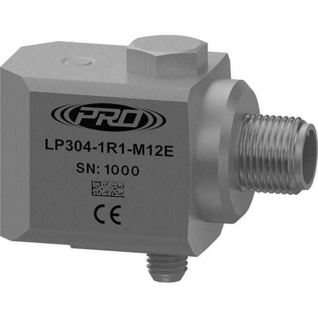 LP304-M12E
