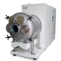 HVT400 - 60120MC