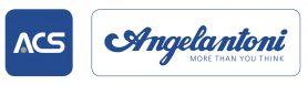 ACS ANGELANTONI Logo