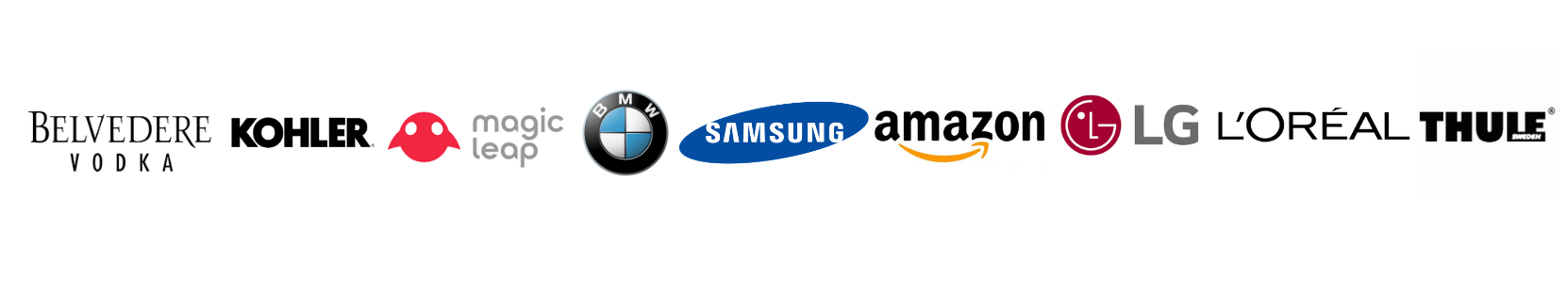 Gain ISTA-6 Amazon Certification - THP Systems