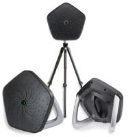 SeeSV-S206 Mini Sound Camera