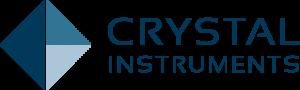 Logo 2014 300x90